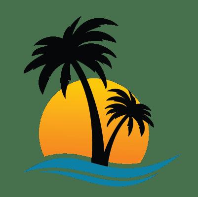 icono destinos del caribe
