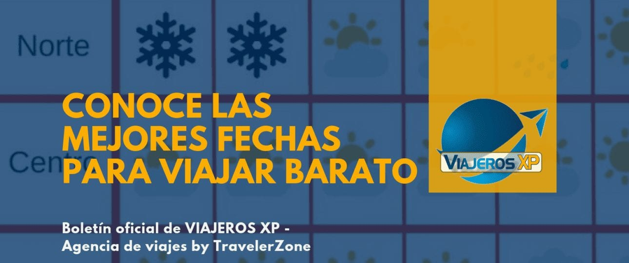 Viajeros XP - IMAGEN destacada BOLETÍN