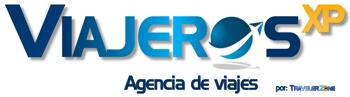 Viajeros eXPertos – Agencia de viajes